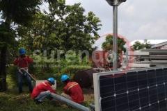 59Proyek PJU Solarcell SamatorIMG-20180424-WA0010
