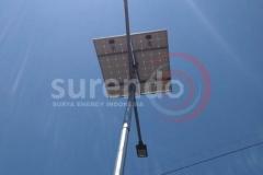 76Proyek PJU Solarcell SamatorIMG-20180424-WA0022